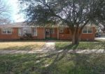 Foreclosed Home in Slaton 79364 W LUBBOCK ST - Property ID: 3651810256