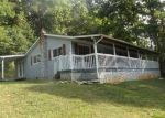 Foreclosed Home in Andersonville 37705 DOGWOOD RD - Property ID: 3651822978