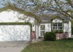 Foreclosed Home in Wichita 67220 N BEACON HILL ST - Property ID: 3651827789