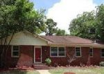 Foreclosed Home in Beaufort 29902 WAVERLY WAY - Property ID: 3651838741