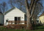 Foreclosed Home in Paxton 60957 W STATE ST - Property ID: 3651857114
