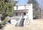 Foreclosed Home in Clearfield 16830 CROFT RD - Property ID: 3651872451