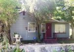 Foreclosed Home in Saint Petersburg 33711 26TH AVE S - Property ID: 3651946922
