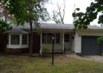 Foreclosed Home in Tulsa 74114 E 26TH ST - Property ID: 3651977572