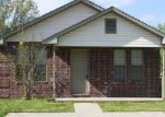 Foreclosed Home in Kensett 72082 OAK ST - Property ID: 3652048973