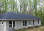 Foreclosed Home in Quinton 23141 DISPATCH RD - Property ID: 3652124285