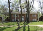 Foreclosed Home in Fort Washington 20744 BRICKER DR - Property ID: 3652167205