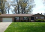 Foreclosed Home in Paducah 42003 THEOBALD LN - Property ID: 3652229400