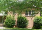 Foreclosed Home in Warrenton 30828 ATLANTA HWY - Property ID: 3652309106