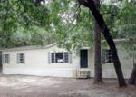 Foreclosed Home in Old Town 32680 SE 190TH AVE - Property ID: 3652409405
