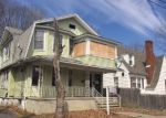 Foreclosed Home in Bridgeport 6604 HERKIMER ST - Property ID: 3652529412