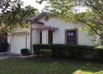 Foreclosed Home in Homosassa 34446 DOGWOOD DR - Property ID: 3652655103