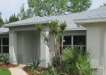 Foreclosed Home in Palm Coast 32164 UNDERWICK PATH - Property ID: 3652680516