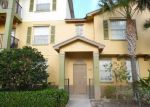 Foreclosed Home in Port Saint Lucie 34952 SE HIGH SPRINGS DR - Property ID: 3652688850