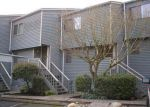 Foreclosed Home in Kirkland 98034 96TH AVE NE - Property ID: 3652762865