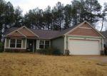 Foreclosed Home in Auburn 36830 TURNBURY LN - Property ID: 3652817608