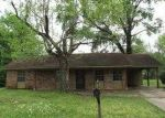 Foreclosed Home in Tuscaloosa 35401 BROOKSDALE DR - Property ID: 3652819802