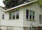 Foreclosed Home in New Brockton 36351 S JOHN ST - Property ID: 3652820677