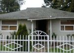 Foreclosed Home in Portland 97233 SE 162ND AVE - Property ID: 3652909579