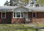 Foreclosed Home in Goldsboro 27530 SURRY LN - Property ID: 3652960377
