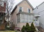 Foreclosed Home in Kearny 7032 FOREST ST - Property ID: 3653014243