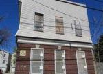 Foreclosed Home in Jersey City 07305 FULTON AVE - Property ID: 3653015571