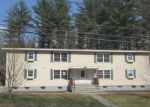 Foreclosed Home in Goffstown 3045 HIGH ST - Property ID: 3653027390