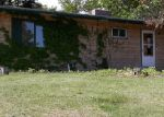 Foreclosed Home in Ord 68862 M ST - Property ID: 3653031329