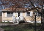 Foreclosed Home in Omaha 68137 CINDY CIR - Property ID: 3653033527
