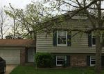 Foreclosed Home in Ballwin 63021 BRIGHTFIELD CT - Property ID: 3653050157