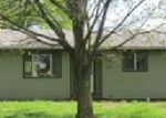 Foreclosed Home in Billings 65610 W HOWARD AVE - Property ID: 3653056748