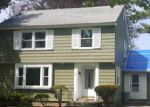 Foreclosed Home in Pittsfield 01201 CAMBRIDGE AVE - Property ID: 3653133380