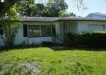 Foreclosed Home in Clearwater 33759 EVANS DR - Property ID: 3653256451