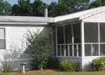 Foreclosed Home in Trenton 32693 SW 19TH CIR - Property ID: 3653259519
