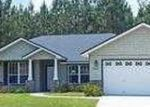 Foreclosed Home in Middleburg 32068 LONGLEAF RANCH CIR - Property ID: 3653347105