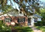Foreclosed Home in Palm Coast 32137 KINGS COLONY CT - Property ID: 3653383916