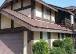 Foreclosed Home in Fillmore 93015 TUDOR LN - Property ID: 3653419821