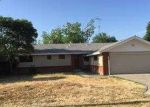 Foreclosed Home in Porterville 93257 PIONEER AVE - Property ID: 3653423766