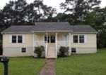 Foreclosed Home in Jemison 35085 PECAN CIR - Property ID: 3653433390