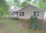 Foreclosed Home in Highland Home 36041 SWEETWATER RD - Property ID: 3653438205
