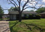 Foreclosed Home in Mobile 36607 PALM ST - Property ID: 3653441271