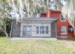 Foreclosed Home in Clearwater 33759 FAIRWOOD FOREST DR - Property ID: 3653478506