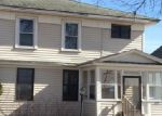 Foreclosed Home in Merrill 54452 PIER ST - Property ID: 3653502146