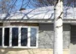 Foreclosed Home in Racine 53405 OHIO ST - Property ID: 3653531951
