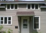 Foreclosed Home in River Falls 54022 N 4TH ST - Property ID: 3653551652