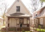 Foreclosed Home in Kansas City 66103 LAKE AVE - Property ID: 3653738214