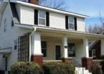Foreclosed Home in Owensboro 42303 W 23RD ST - Property ID: 3653783329