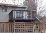 Foreclosed Home in Kennewick 99336 S MORAIN ST - Property ID: 3653822307