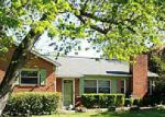 Foreclosed Home in Hampton 23666 MASER CT - Property ID: 3653901591
