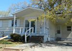 Foreclosed Home in Vicksburg 39180 RIGBY ST - Property ID: 3653949771
